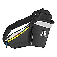 Salomon Active Insulated Belt Hydration