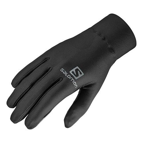 Salomon Active Glove Handwear - Black L
