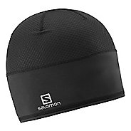 Salomon Race Beanie Headwear