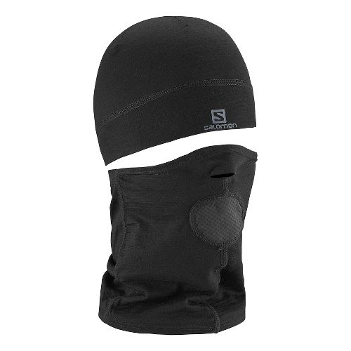 Salomon�Split Balaclava