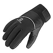 Womens Salomon Thermo Glove Handwear