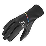 Salomon Elite Glove Handwear