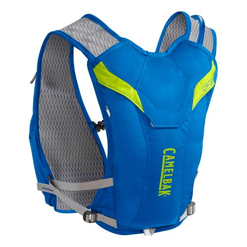Camelbak Circuit 1.5L Pack Hydration - Electric Blue