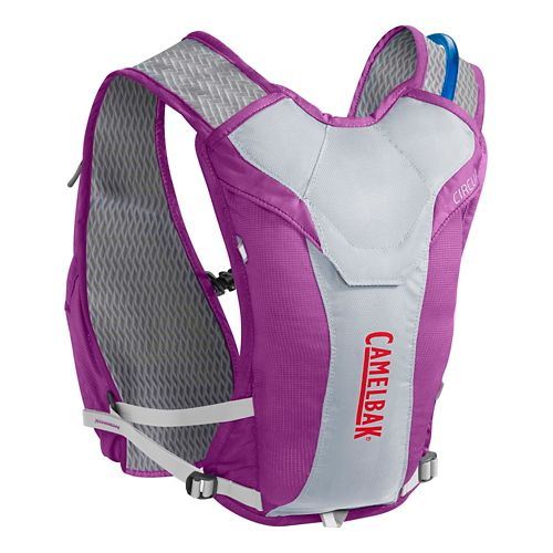 Camelbak Circuit 1.5L Pack Hydration - Purple