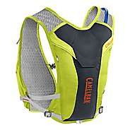 Camelbak Circuit 1.5L Pack Hydration