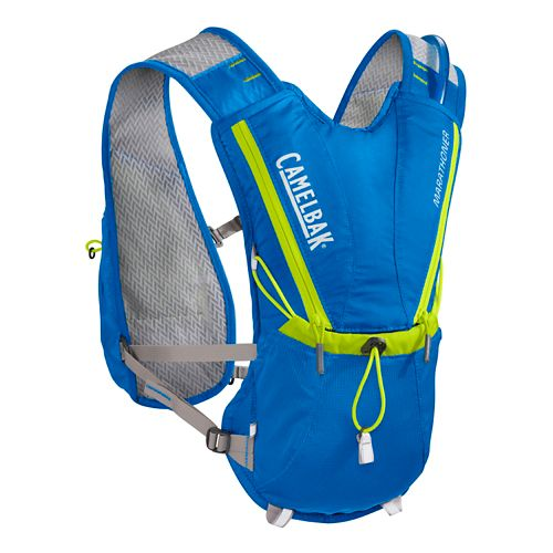 Camelbak Marathoner 2L Vest Hydration - Electric Blue