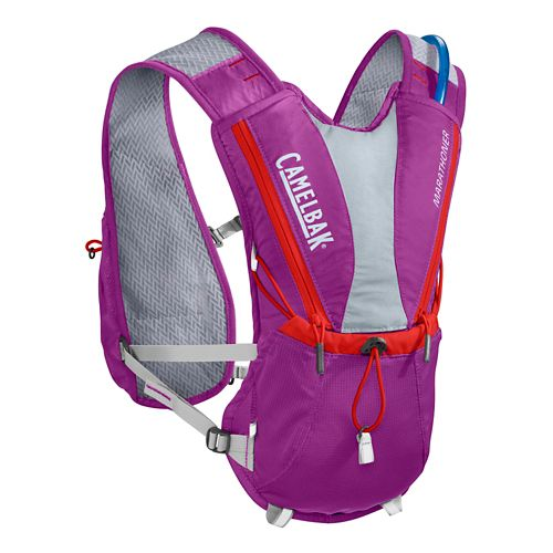 Camelbak Marathoner 2L Vest Hydration - Purple