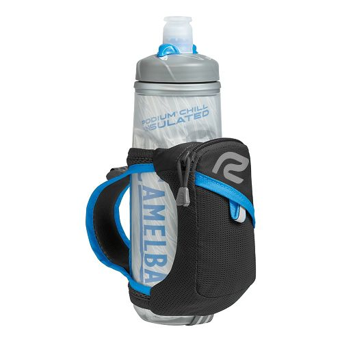 R-Gear�Come To Grips Bottle 21 ounce