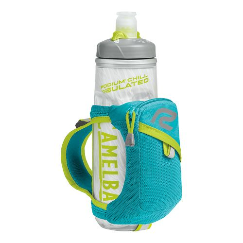 R-Gear Come To Grips Bottle 21 ounce Hydration - Oceanside