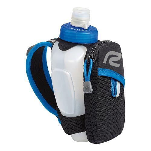 R-Gear Quick Grip 10 ounce Hydration - Black