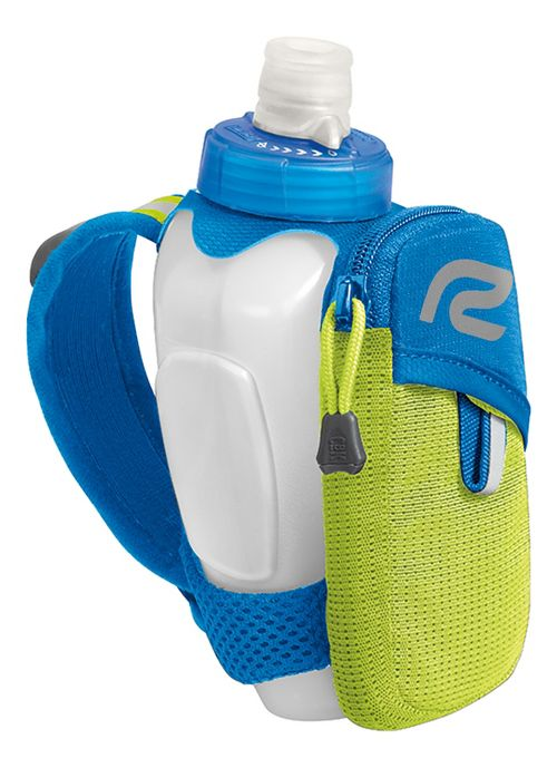 R-Gear Quick Grip 10 ounce Hydration - Electric Blue