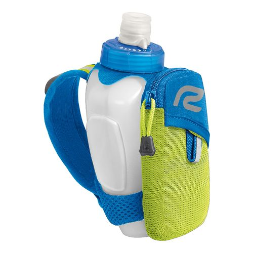 R-Gear�Quick Grip 10 ounce