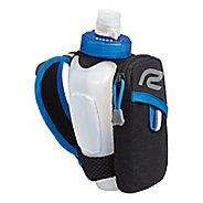 R-Gear Quick Grip 10 ounce Hydration