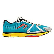 Mens Newton Running Gravity IV Running Shoe