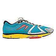Mens Newton Running Gravity IV Running Shoe