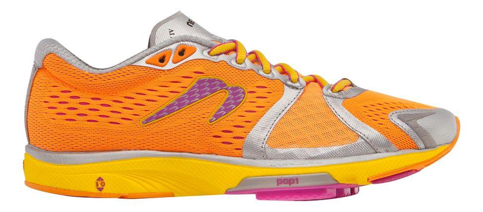 Newton Running Gravity IV Running Shoe