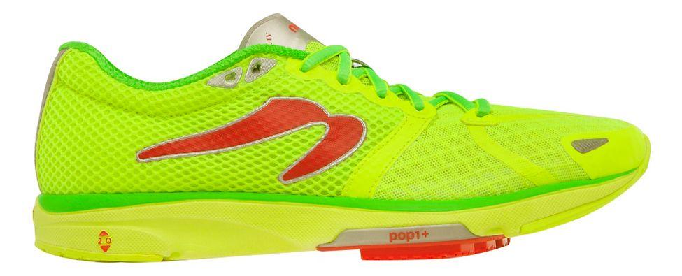 Newton Running Distance IV Running Shoe