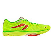 Womens Newton Running Distance IV Running Shoe