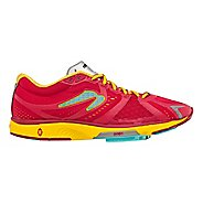 Womens Newton Running Motion IV Running Shoe