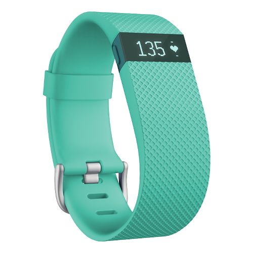 Fitbit�Charge HR Wireless Heart Rate + Activity Wristband