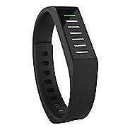 Unisex Striiv Fitness Wristband Electronics