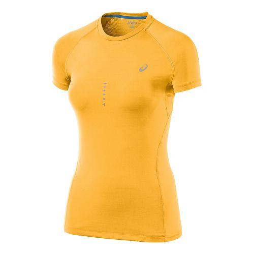 Women's ASICS�Speed Short Sleeve Top
