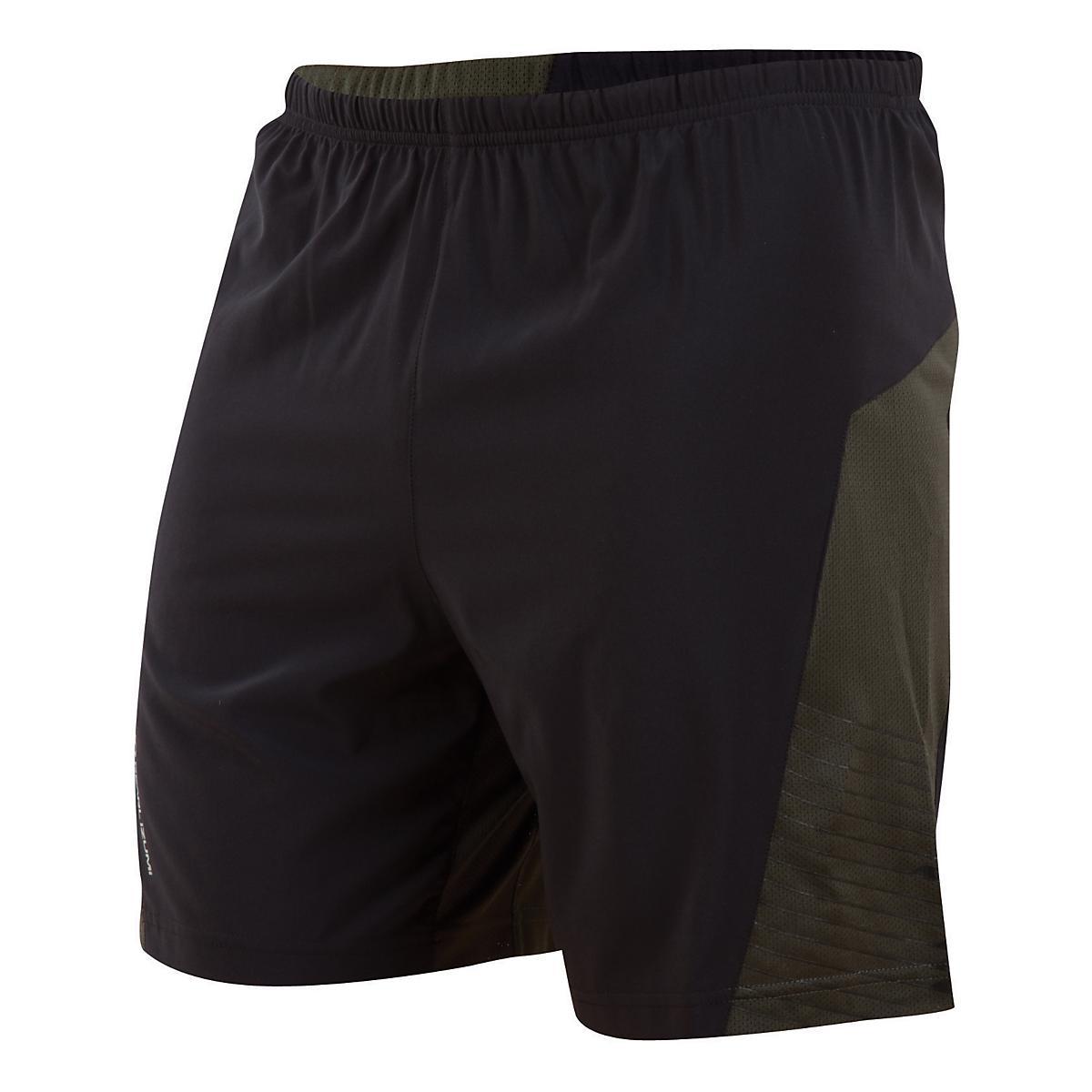 Men's Pearl Izumi�Flash Short