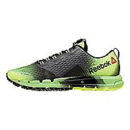 Mens Reebok All Terrain Thunder 2.0 Running Shoe