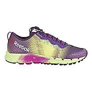 Womens Reebok All Terrain Thunder 2.0 Running Shoe