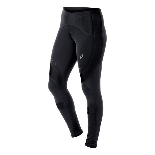 Women's ASICS�Leg Balance Tight
