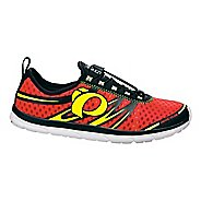 Mens Pearl Izumi EM Tri N 1 v2 Racing Shoe