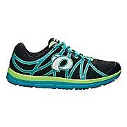 Mens Pearl Izumi Em Road M 2 v2 Running Shoe