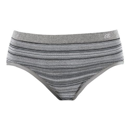 Women's R-Gear�Undercover Seamless Stripe Hipster