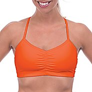 Womens Handful Sports Bra