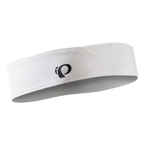 Pearl Izumi�Transfer Lite Headband