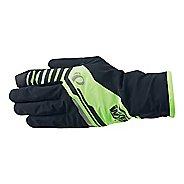 Mens Pearl Izumi PRO Barrier WxB Glove Handwear