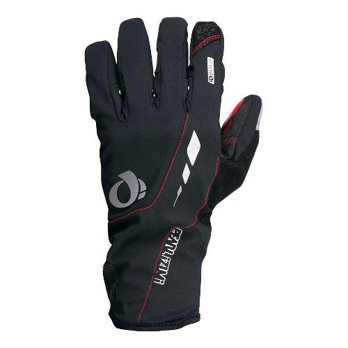 Mens Pearl Izumi PRO Barrier WxB Glove Handwear - Black L
