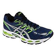 Mens ASICS GEL-Evate 3 Running Shoe