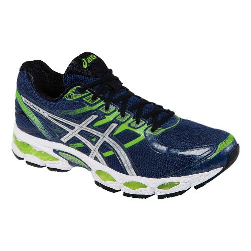 Men's ASICS�GEL-Evate 3