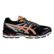 Mens ASICS GEL-Evate 3 Running Shoe