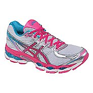 Womens ASICS GEL-Evate 3 Running Shoe