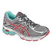 Womens ASICS GEL-Flux 2 Running Shoe