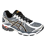 Mens ASICS GEL-Flux 2 Running Shoe