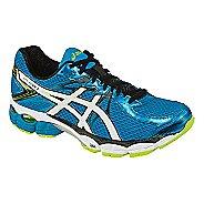 Mens ASICS GEL-Flux 2 Running Shoe