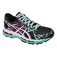 Womens ASICS GEL-Surveyor 3 Running Shoe