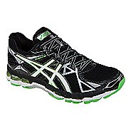 Mens ASICS GEL-Surveyor 3 Running Shoe