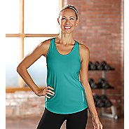 Womens R-Gear Fast and Fab Singlet Technical Top