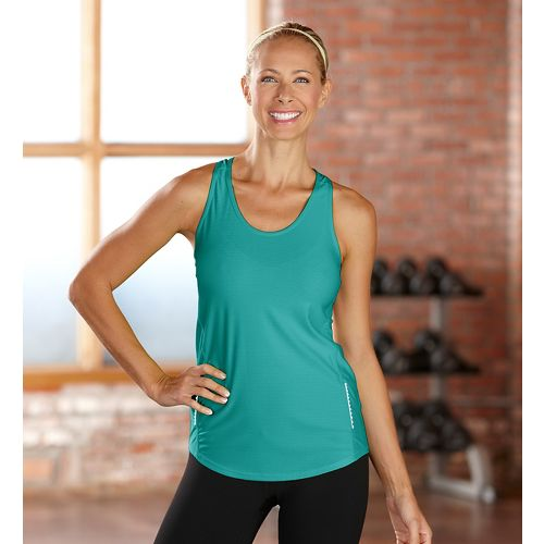 Women's R-Gear�Fast and Fab Singlet
