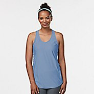 Womens R-Gear Fast and Fab Singlet Sleeveless & Tank Technical Top - Punch XL