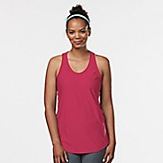 Womens R-Gear Fast and Fab Singlet Sleeveless & Tank Technical Top